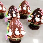 uova-cioccolato