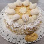 torta-mimosa-la-vecchia-como
