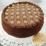 torta-pistacchio-e-cioccolato-la-vecchia-como
